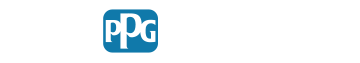 PPG - We protect and beautiful the world.™